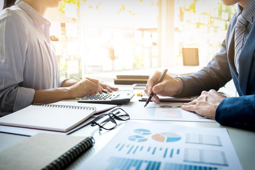 MBA Auditoría y legislación laboral